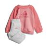 Adidas  I E LOGO JOG FL