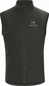 ArcTeryx  Atom SL Vest Men's