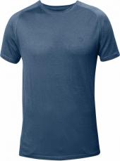 Fjällräven  Abisko Trail T-shirt