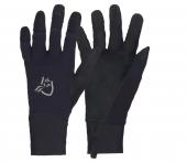 Norrøna  fjørå Windst Gloves (M/W)