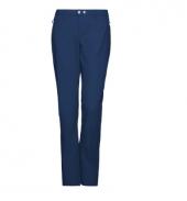Norrøna  bitihorn flex1 Pants W