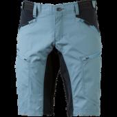 Lundhags  Makke Ms Shorts