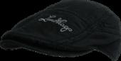 Lundhags  Shepard Cap