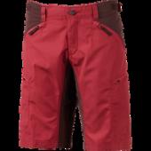 Lundhags  Makke Ws Shorts