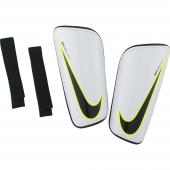 Nike  NK MERC HRDSHL GRD-FA16