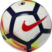 Nike  PL NK STRK