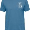 Fjällräven  Fjällräven Classic T-Shirt