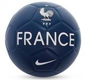Nike  FFF NK PRSTG