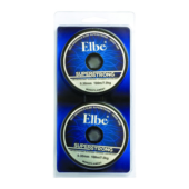 Elbe  SUPERSTRONG 200 M 0.30mm