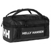 Helly Hansen  HH NEW CLASSIC DUFFEL BAG M
