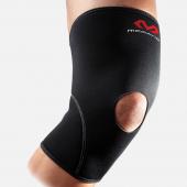 McDavid  Knee Support Open Patella