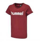 Hummel  HMLVENI T-SHIRT S/S
