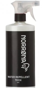Norrøna  Water Repellent Tech 400 mL