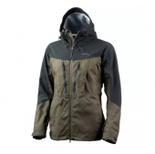Lundhags  Makke pro Ws jacket