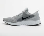 Nike  WMNS NIKE LEGEND REACT