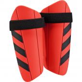 Adidas  GHOST LITE