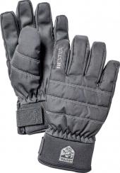 Hestra  CZone Primaloft Jr. - 5 finger