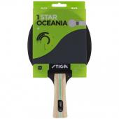 Stiga  1-STAR OCEANIA
