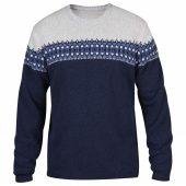 Fjällräven  Övik Scandinavian Sweater M
