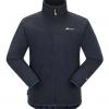Skogstad  Vegard fleece jakke