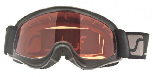 Stuf Alpinbrille Echo JR
