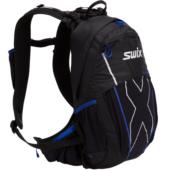 Swix  Escape Pack