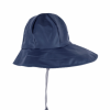 Didriksons  SOUTHWEST HAT