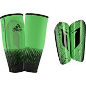 Adidas  MESSI 10 PRO