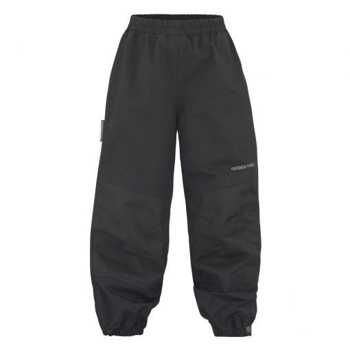 Skogstad  Plain 2-lags teknisk bukse