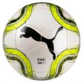 Puma  FINAL 2 Match (FIFA Quality Pro)