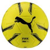 Puma  ELITE 1.2 FUSION (Fifa Quality Pro)