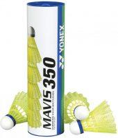 Yonex  Mavis 350 Medium
