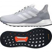 Adidas  SOLAR GLIDE ST 19 W