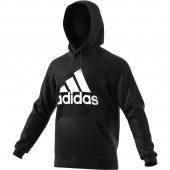 Adidas  MH BOS PO FL