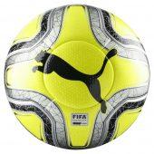 Puma  FINAL 1 Statement (FIFA Quality Pro