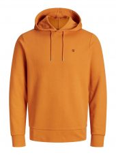 JACK & JONES JPRBLAHARDY SWEAT HOOD PRE STS