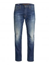 JACK & JONES JJIMIKE JJICON JJ 220 50SPS AW12