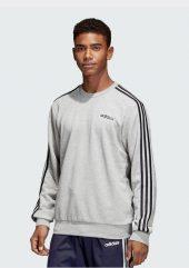 Adidas  E 3S CREW FT