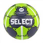 Select  HB Solera