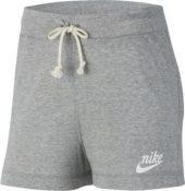 Nike  W NSW GYM VNTG SHORT
