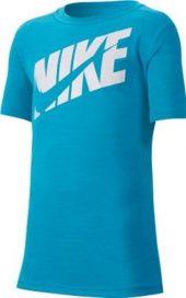 Nike  B NK HBR+ PERF TOP SS