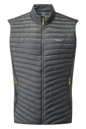 Rab  Cirrus Flex vest