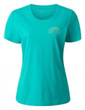 Rab  Stance Hex SS Tee wmns