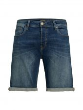 JACK & JONES JJIRICK JJORIGINAL SHORTS AGI 005