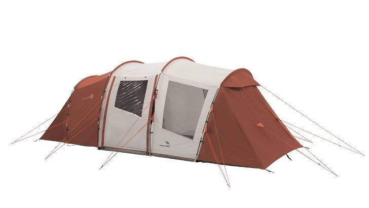 Easy Camp Telt Huntsville Twin 600