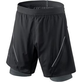 Dynafit  Alpine Pro M 2 /1 Shorts