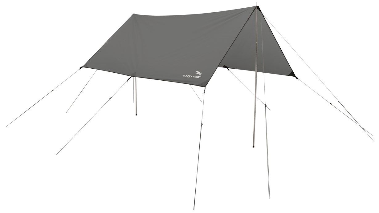 Easy Camp Tarp 4X4 m