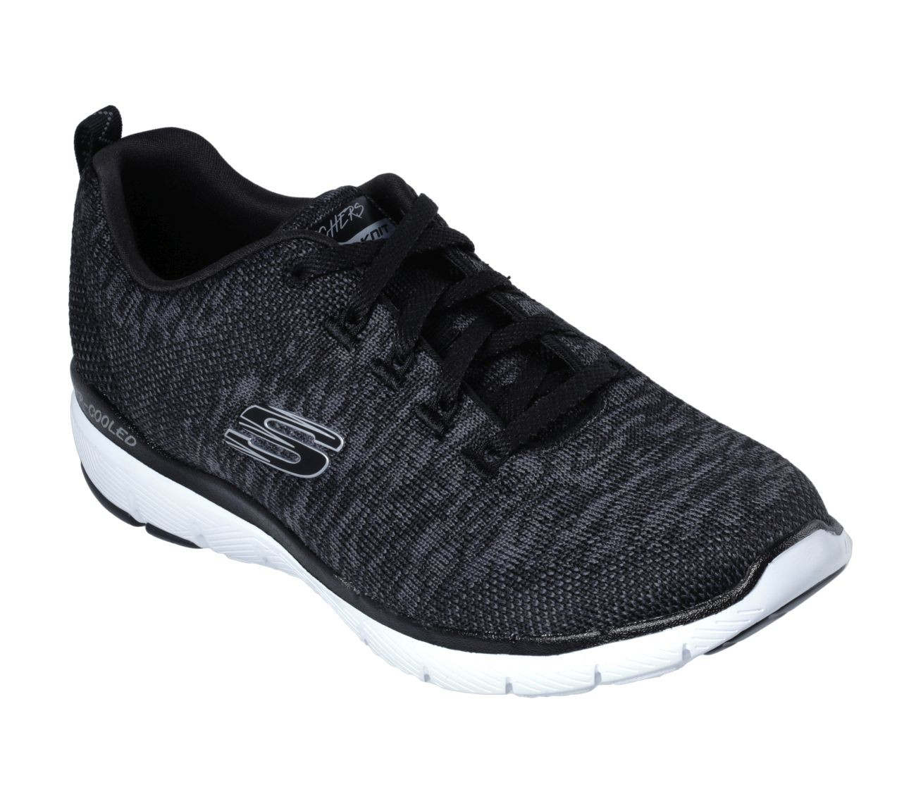 Skechers Womens Flex Appeal 3.0