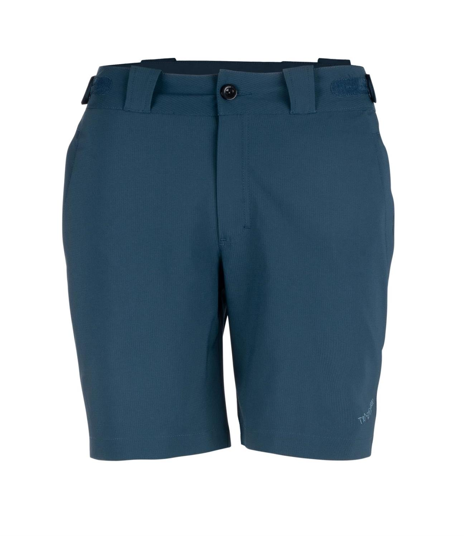 Twentyfour  Dal LS Shorts Dame