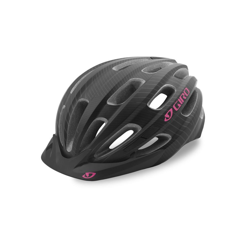 Giro  Sykkelhjelm Vasona